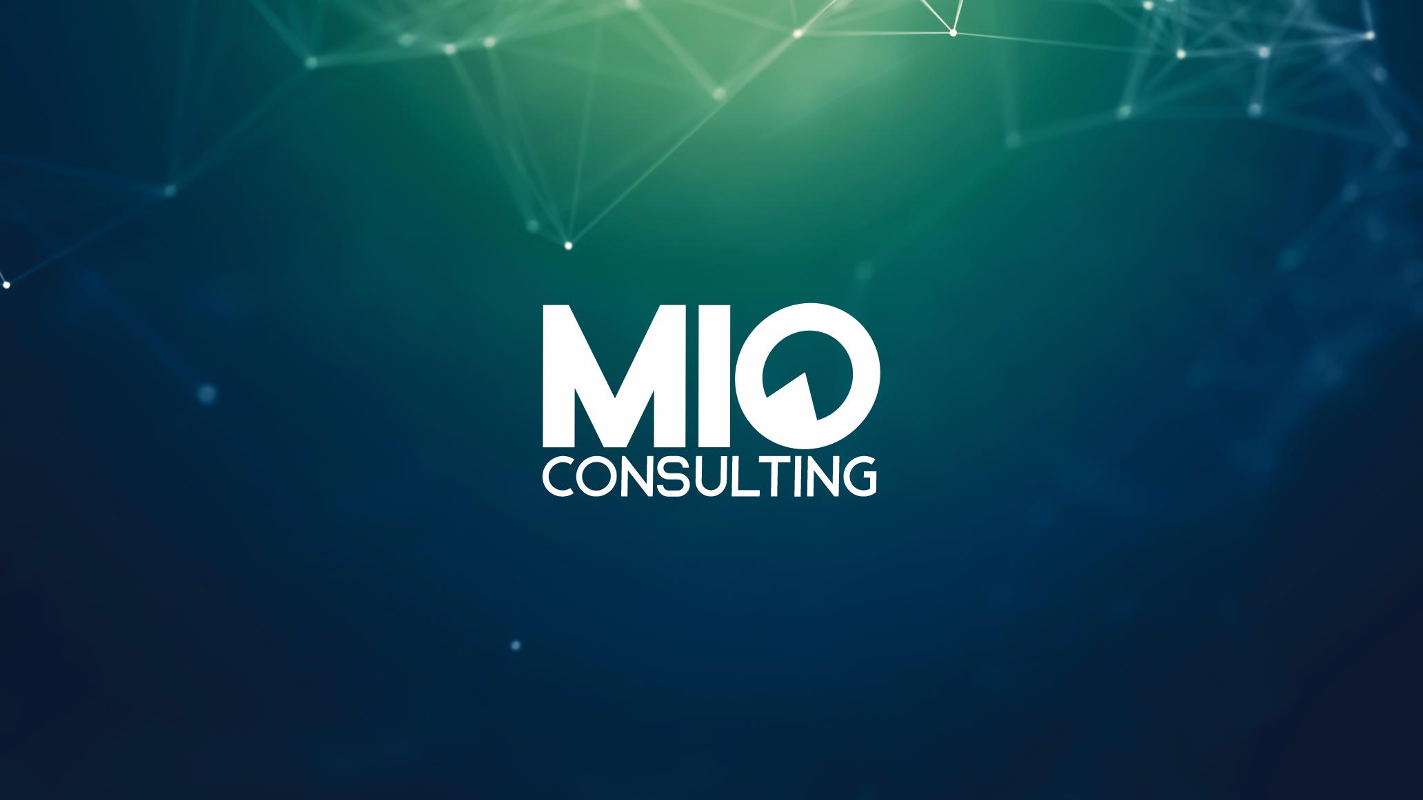 mio_consulting